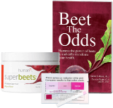 Beet the Odds Ebook