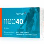 Neo40&reg; <!--Neo40 DM2-->
