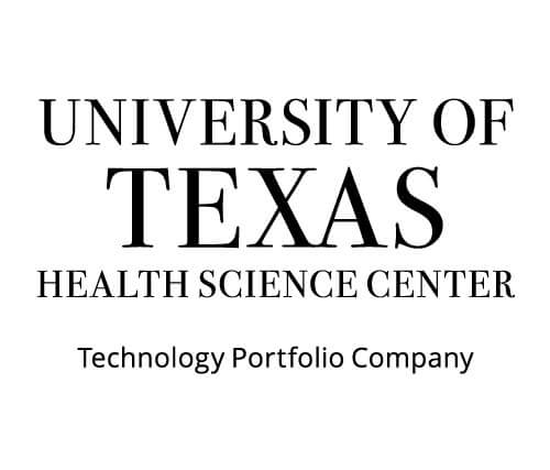 UT-Health-Science