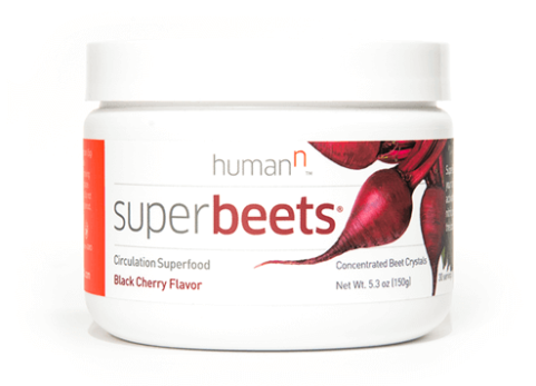 Superbeets coupon code