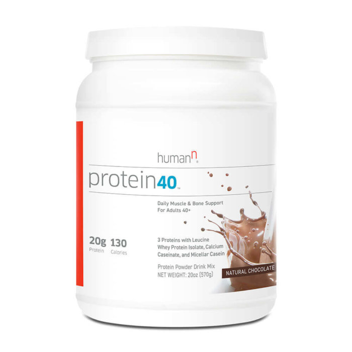 Protein40